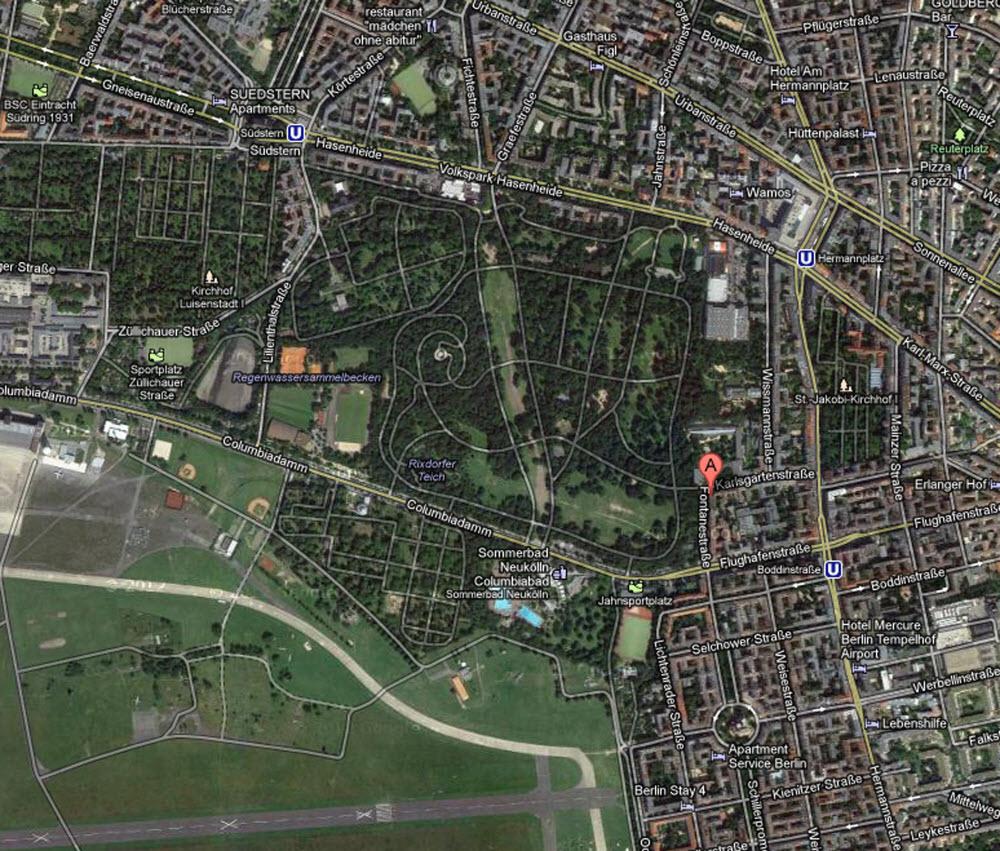 fontane-31-area-05