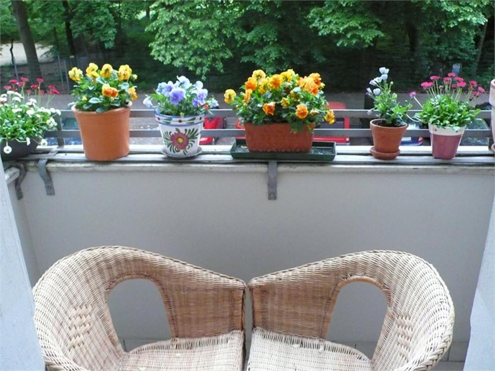 fontane-31-balcony-high-res_0