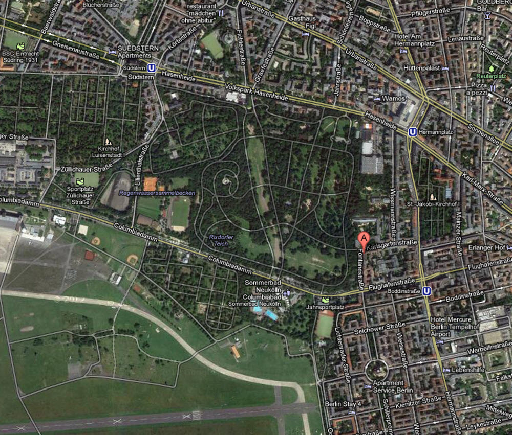 fontane-31-map_0