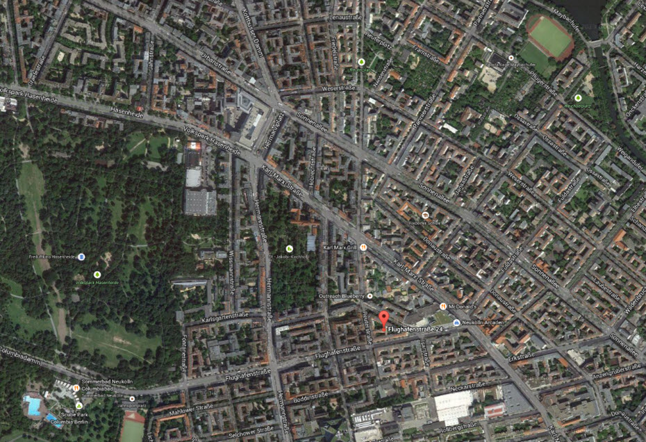 flughafenstrasse_24-map