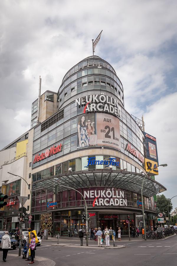 neukoelln-arcade-jpg1_