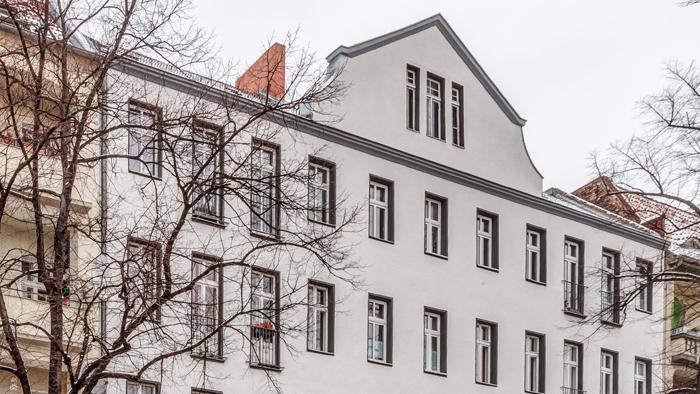 דירות למכירה בברלין אוברלנד 2