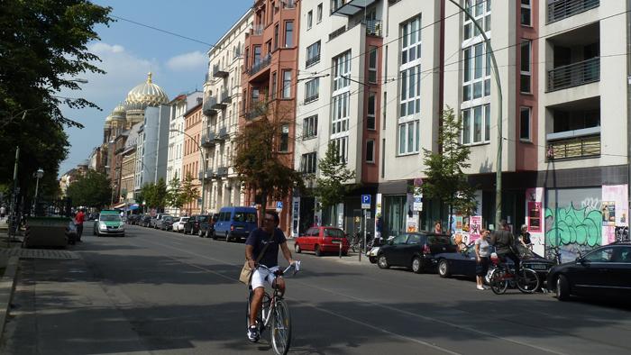 10 דברים שאתם חייבים לברר לפני רכישת דירה בברלין - חשוב!