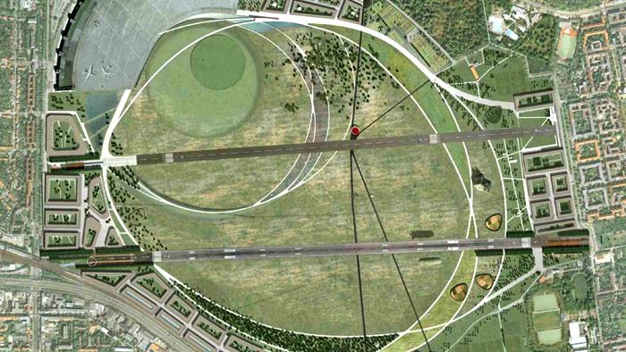 Tempelhof_Masterplan
