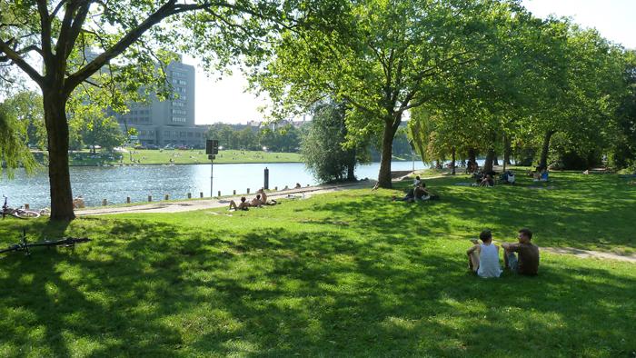 דירות בברלין | באילו שכונות להשקיע בברלין?