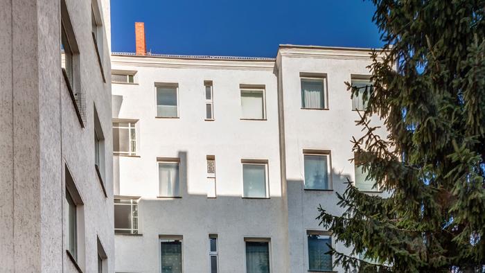 Apartments_Building_2_700px