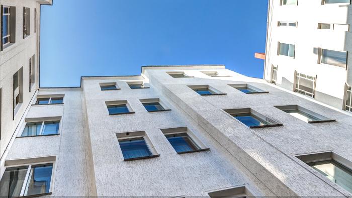 Apartments_Building_4_700px