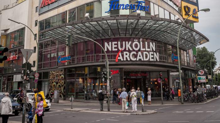 Neukoelln-Arcade1