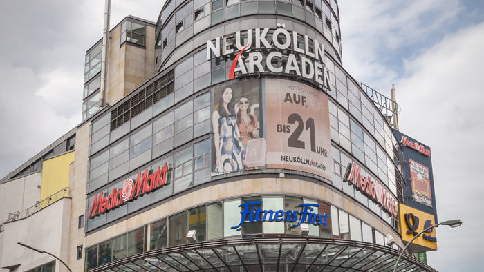 Neukoelln-Arcade2