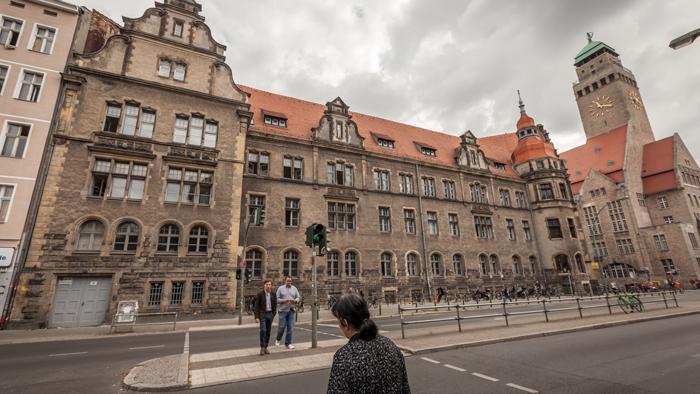Rathaus-Neukoelln-01