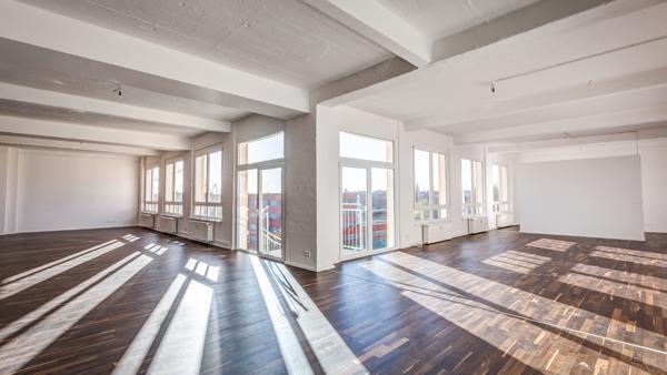 היכן נמצאות דירות היוקרה בברלין כיום?
