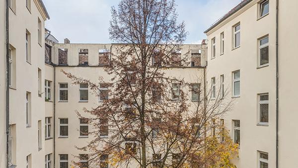 Kreuzbergstrasse_HH_011