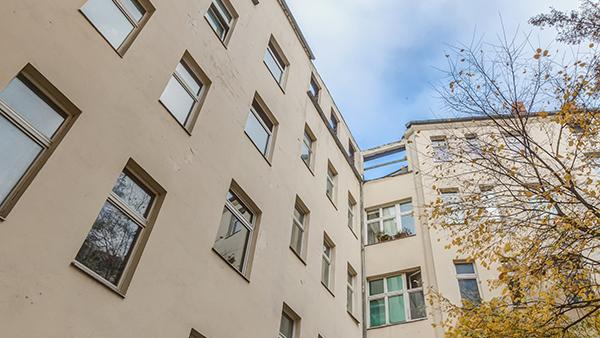 Kreuzbergstrasse_HH_021