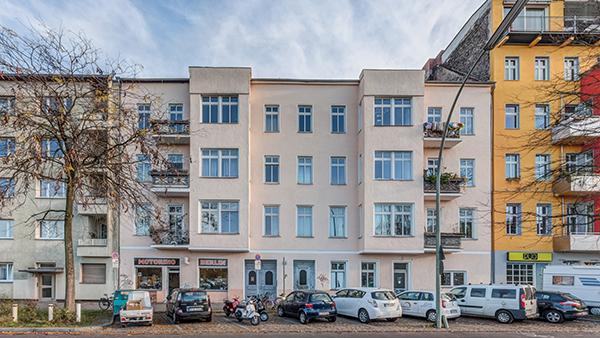 Kreuzberstrasse_VH_011