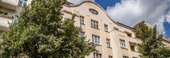 """דירות למכירה בחו""""ל. ברלין הבחירה האולטימטיבית"""