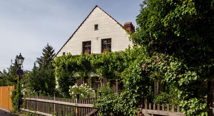 Rixdorf_15-Kirchgasse