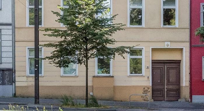 """דו""""ח חדש: המחיר למ""""ר בברלין ממשיך לעלות"""