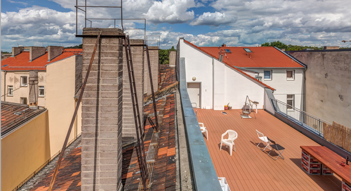 Landsberger_rooftop_view_03700