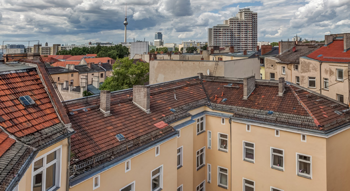 Landsberger_rooftop_view_04700