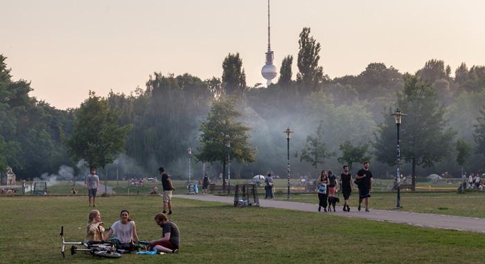 Volkspark-Friedrichshain-2700