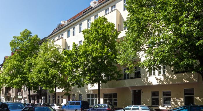 KOP32-PIC-facade_MG_3346
