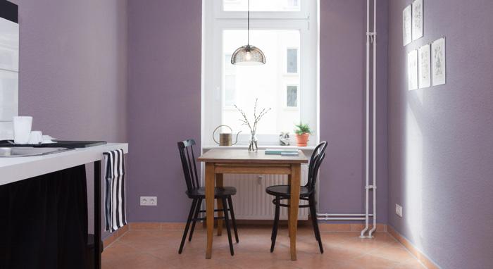 מחקר: רכישת דירה בברלין משתלמת יותר משכירות