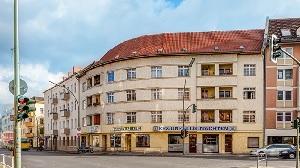 זילברשטיין 39