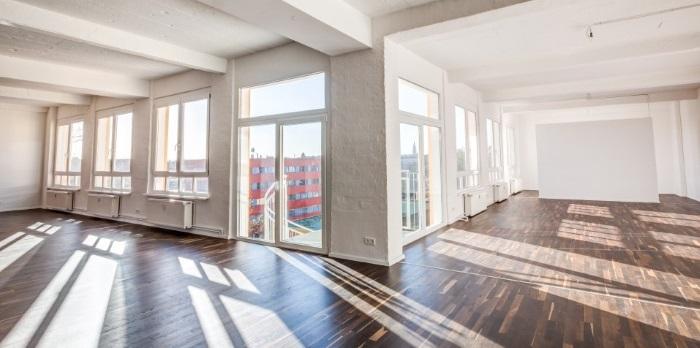 היקף העסקאות בדירות יוקרה ברחבי ברלין (ובמקומות אחרים בגרמניה) ממשיך לעלות.
