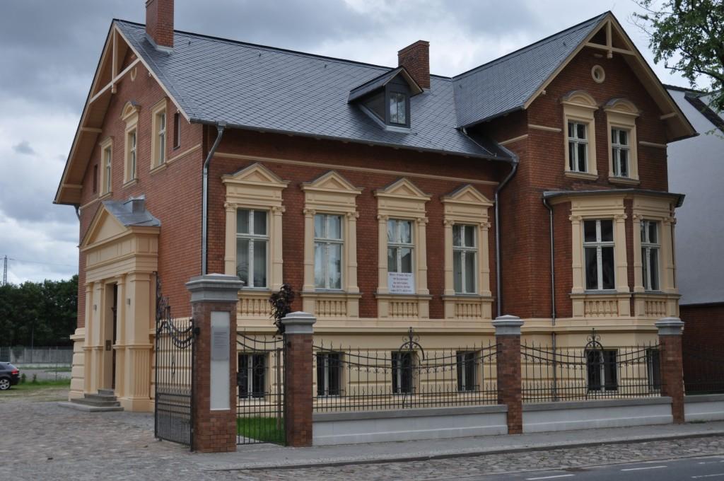 שוק הדיור בגרמניה יציב, על אף הסערות הפוליטיות ביבשת