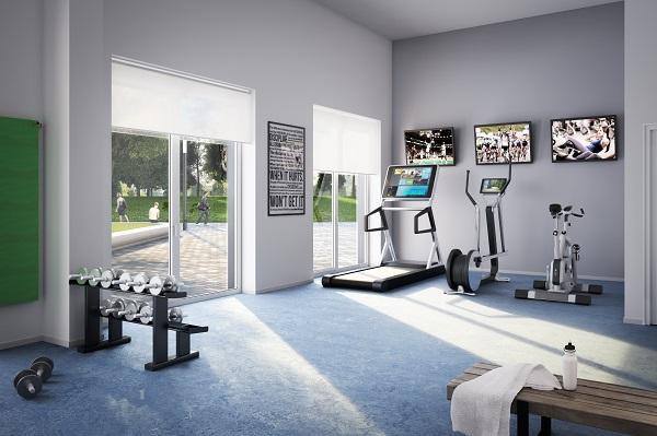 ZAB_LER_Innen_170227_Fitness_c1_01