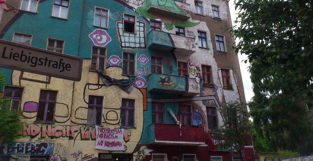 היכן עדיף לקנות דירה בברלין והיכן לשכור