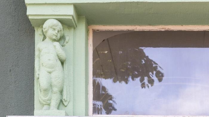 KOP32-PIC-facade_MG_3375