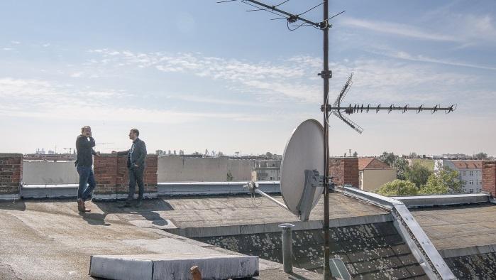 KOP32-PIC-roof_MG_3465