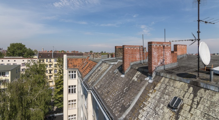 KOP32-PIC-roof_MG_3471