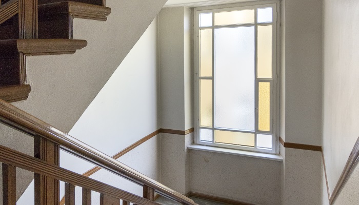 KOP32-PIC-stairs_MG_3430