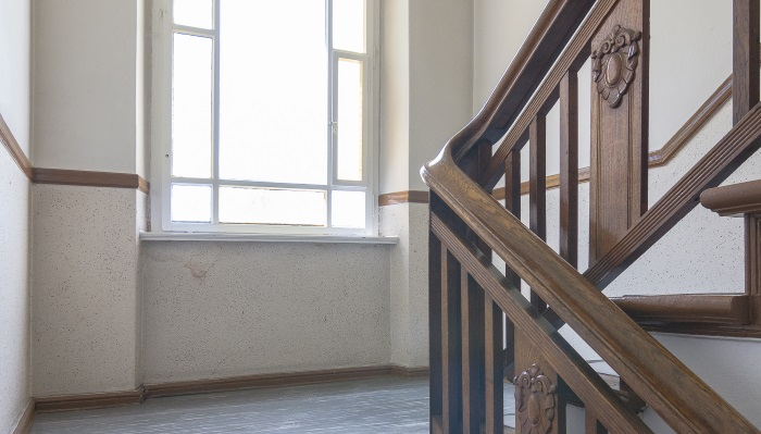 KOP32-PIC-stairs_MG_3483