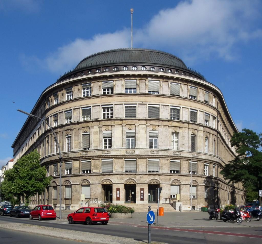 ברלין מחזקת את שמה כמקלט למשקיעים אחרי עידן הברקזיט