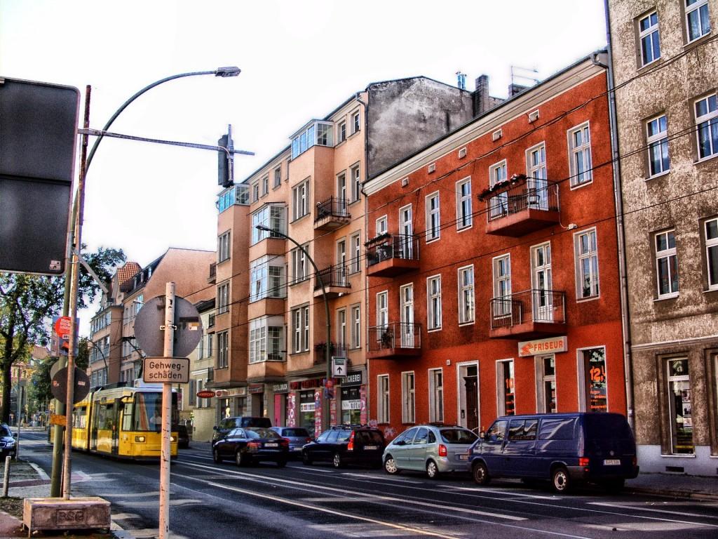 מומחי נדלן צופים גידול משמעותי בשכירת משרדים בגרמניה
