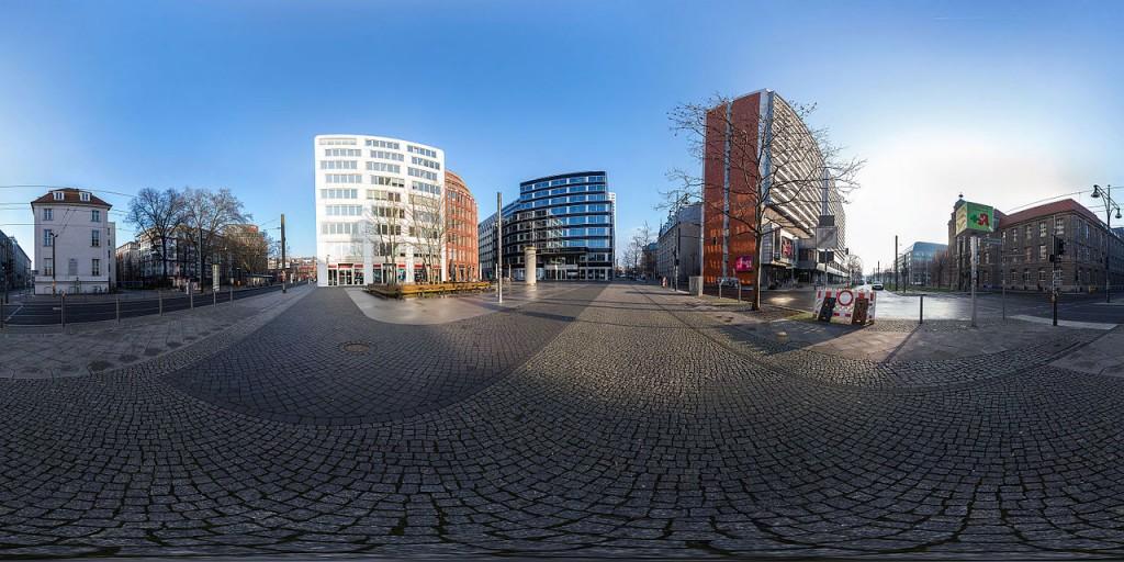 ברלין נוטלת את ההובלה- 2 מיליון דירות ברות השגה חסרות בגרמניה