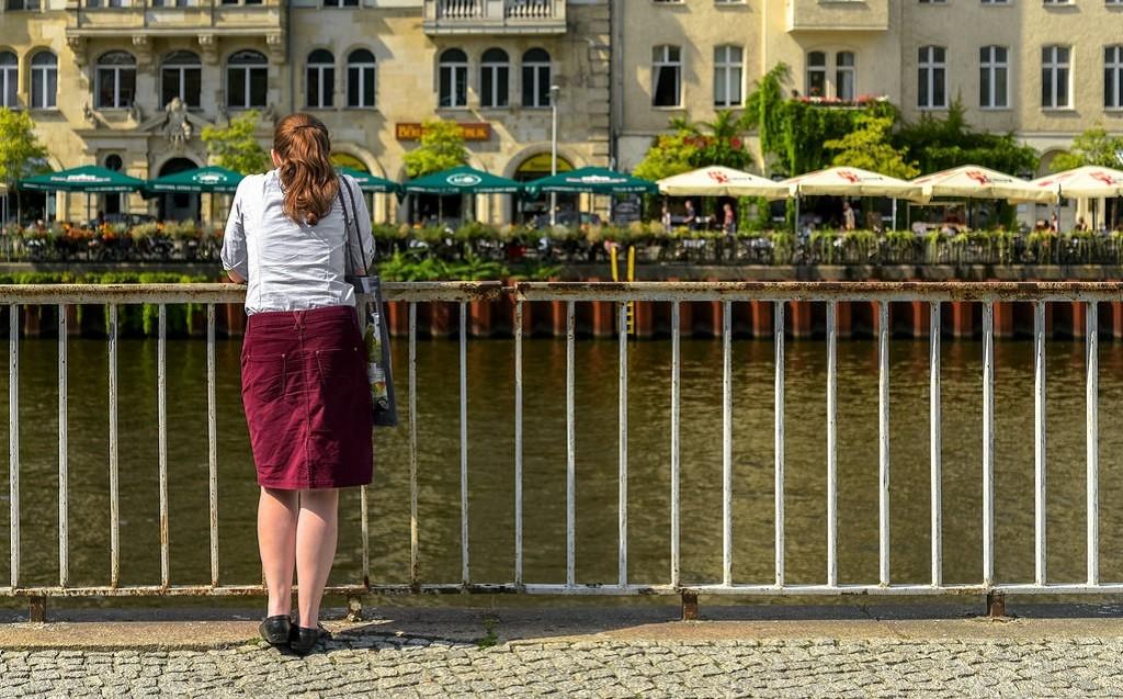 ברלין דירות למכירה ודירות בשכירות הולכות ומתייקרות
