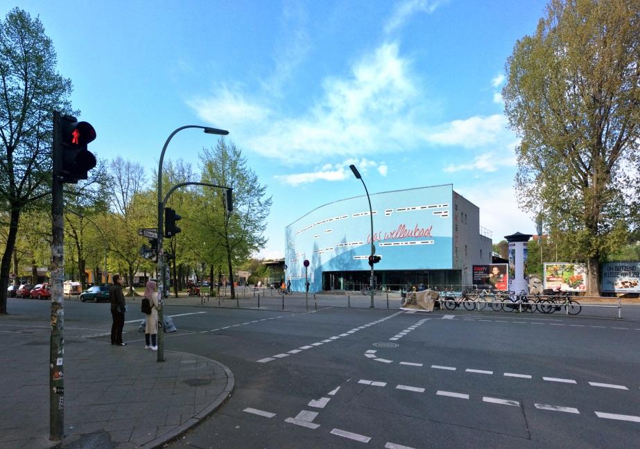 רוכשי נכסים בברלין השקיעו סכומי שיא ב-2017