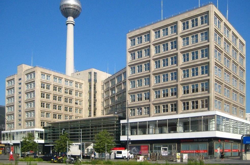 עליות מחירים של שמונים אחוזים נרשמו בברלין ובערים גדולות בגרמניה מאז שנת 2010