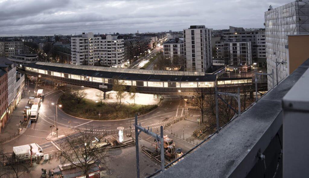 מחירי הנכסים בברלין מראים גידול משמעותי בחמש השנים האחרונות (1)