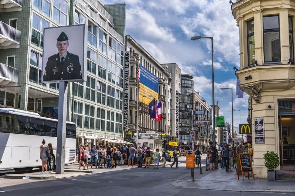 דמי השכירות בברלין עולים ללא מעצורים