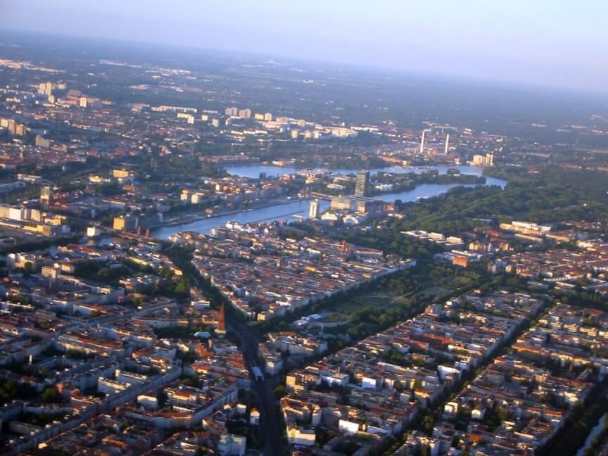 איזו דירה נוכל להרשות לעצמנו בברלין