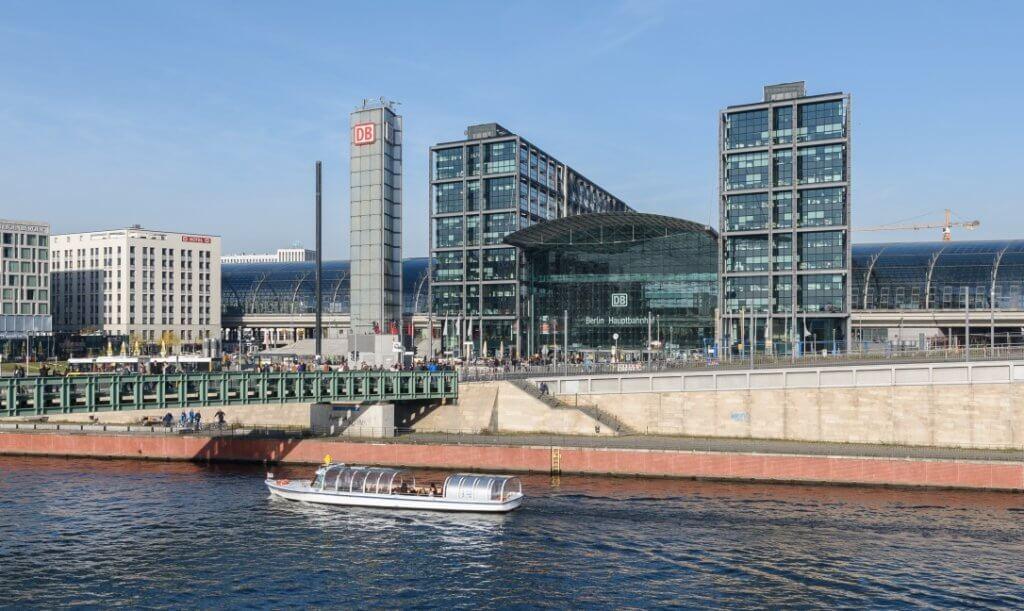 'חוף המבטחים' גרמניה מגדילה את הפער בהשקעות בדיור באירופה ב-2018