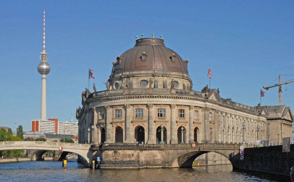 """היכן משתלם עדיין לרכוש נדל""""ן בשוק הגרמני"""