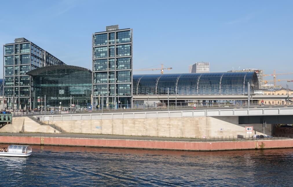 עליית המחירים בתחום הנדלן בגרמניה תימשך בעתיד - אבל לא בכל מקום