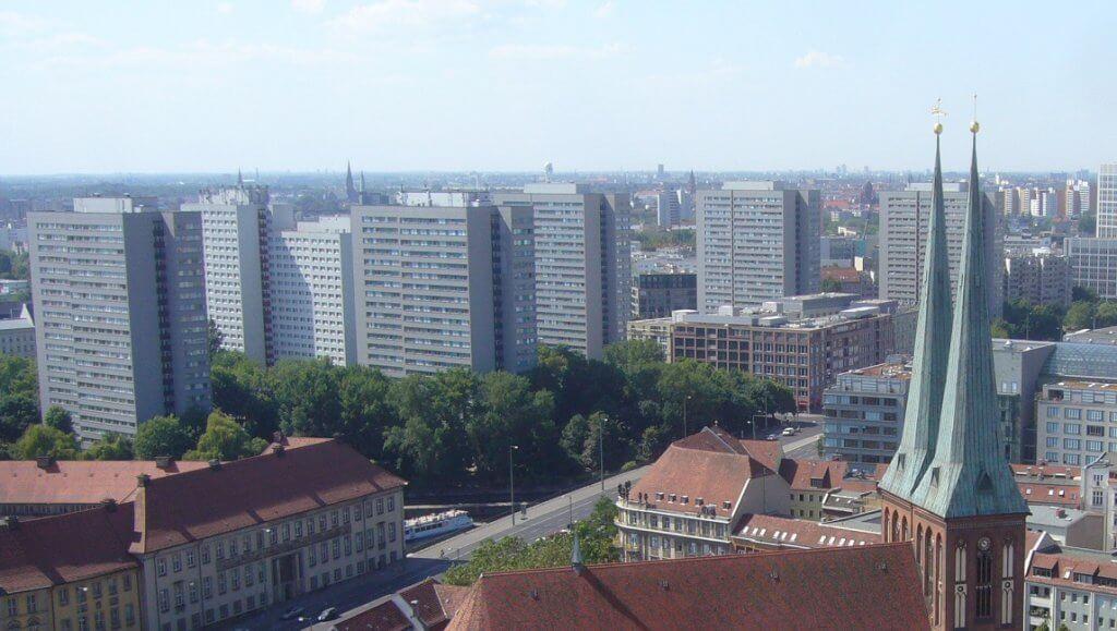 Nikolaikirche,_Berlin-Mitte2