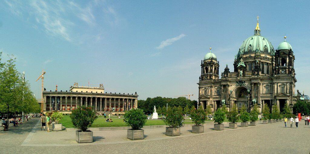 Panorama_berlin_lustgarten1